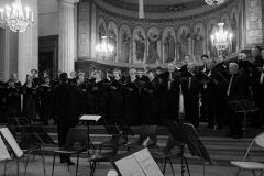 08/06/2013 Eglise St-Symphorien VERSAILLES
