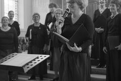 13/06/2015 St Symphorien VERSAILLES