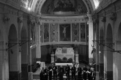 22/05/2016 Eglise St Pierre St Paul COURBEVOIE