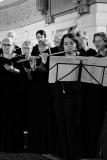 22/06/2019 Ste Jeanne d'Arc  VERSAILLES - A la flute : Anne Robin