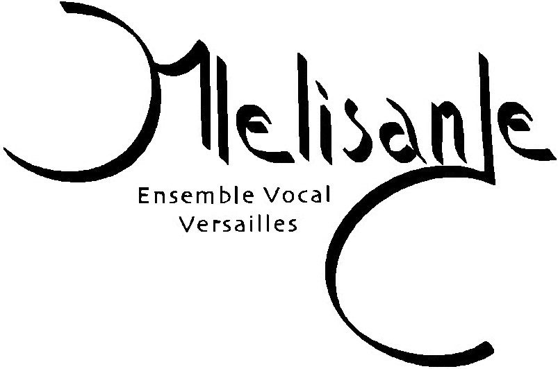 Ensemble Vocal Mélisande